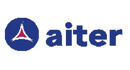 logo-aiter