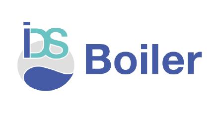 logo-idsboiler