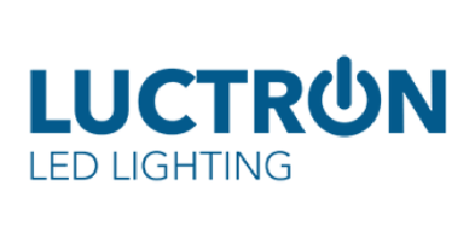 logo-luctron
