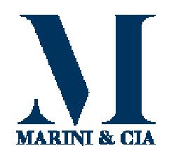 logo-marinicia